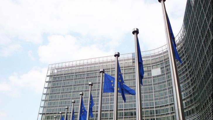 Comisia Europeană, avertisment pentru România: deviere semnificativă de la MTO