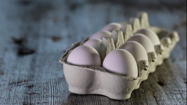 Consumul de ouă, efect surprinzător asupra pacienților cu diabet