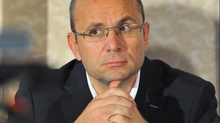 Cozmin Gușă: Plecările din PSD, gest responsabil de a scăpa partidul de Dragnea și de clica lui