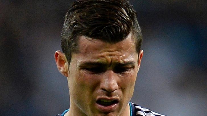 Real Madrid. Cristiano Ronaldo insistă. Portughezul, LOVITURĂ grea sâmbătă noapte.Adevărul despre el