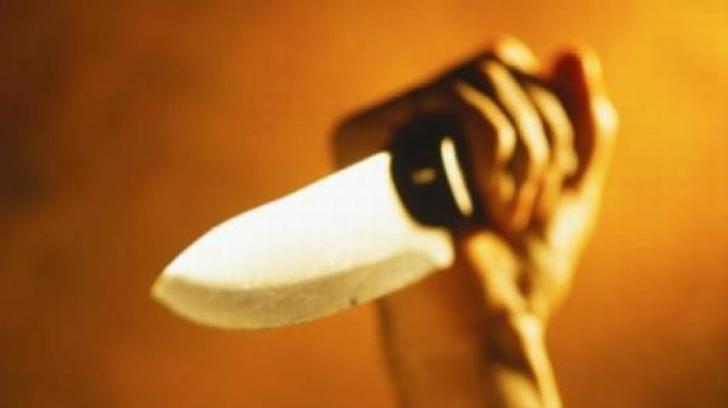 Româncă premiată la un concurs de creaţie literară, ucisă cu 50 de lovituri de cuţit, în Belgia