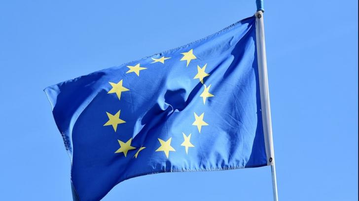 Dependenţa demografică a vârstnicilor, între cele mai mici din UE