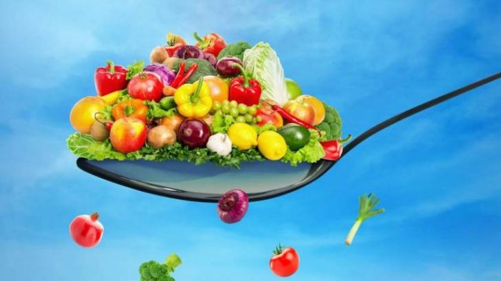 Dieta anticancer – ce alimente trebuie să consumi