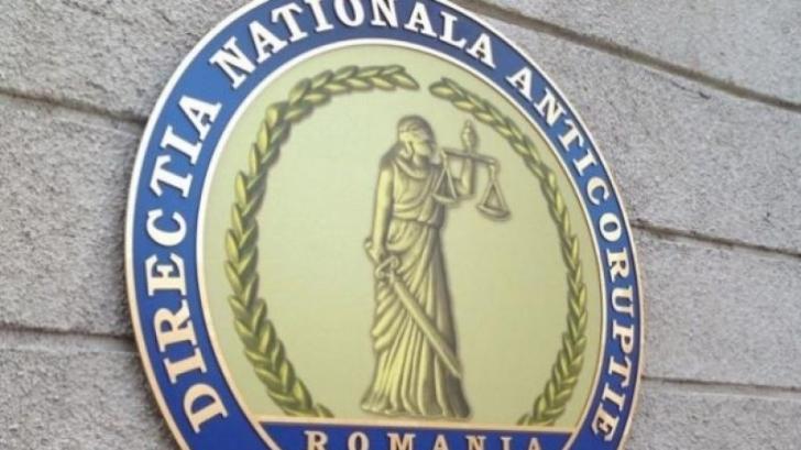 Lucian Onea, şeful DNA Ploieşti, urmărit penal de Parchetul General