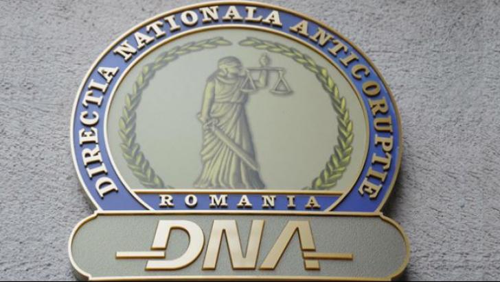 Tribunalul Bucureşti a decis restituirea la DNA a dosarului Microsoft 2