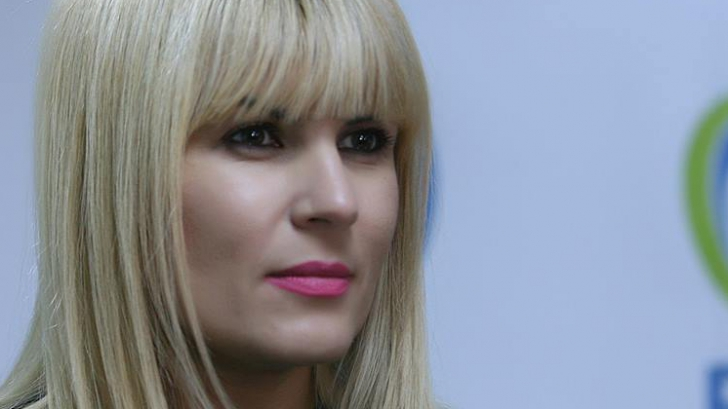 Elena Udrea solicită repunerea pe rol a dosarului Gala Bute, după declarațiile lui Băsescu