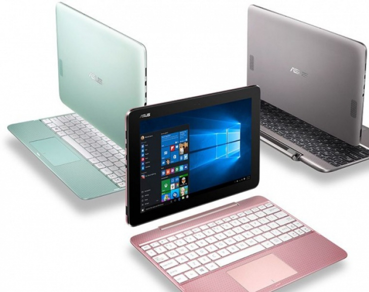 eMAG. 7 laptopuri sub 3.000 lei