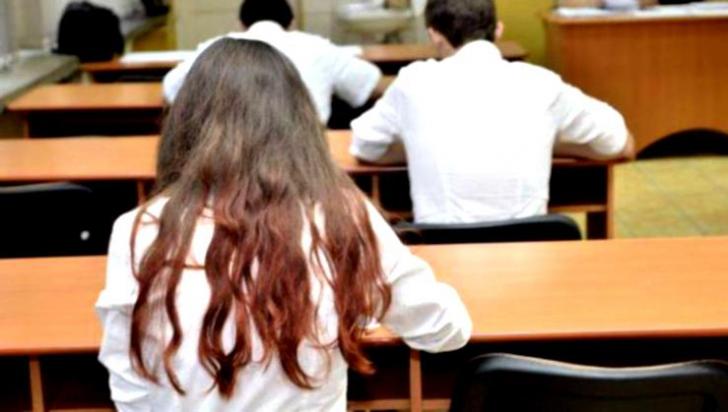 Încep înscrierile la EVALUAREA NAŢIONALĂ + calendarul examenelor