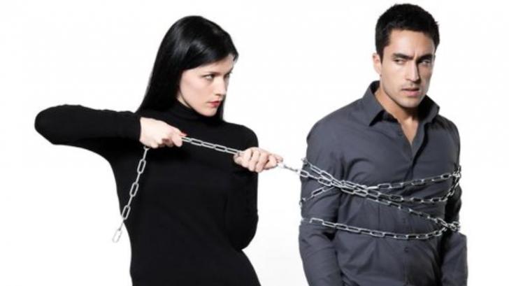 De ce fug bărbaţii de relaţii stabile? Tu ştii motivele?!