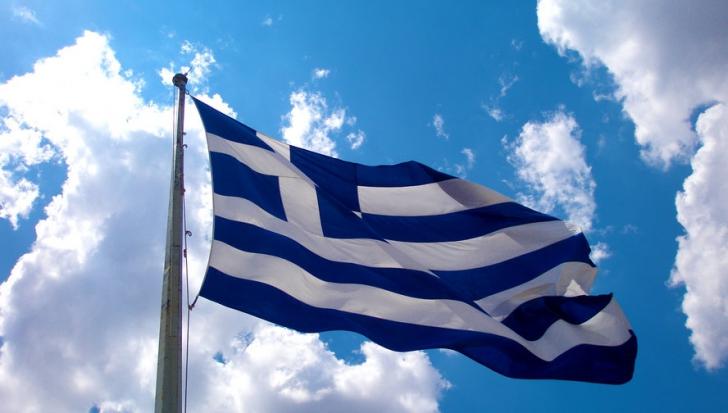 Atenţionare de călătorie! Grevă generală în Grecia