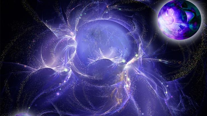 """HOROSCOP. Cine sunt """"îngeri"""" zodiacului - nativii cu suflete extrem de bune"""