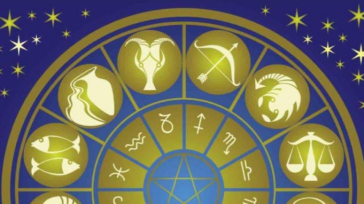 Horoscop 12 mai 2018