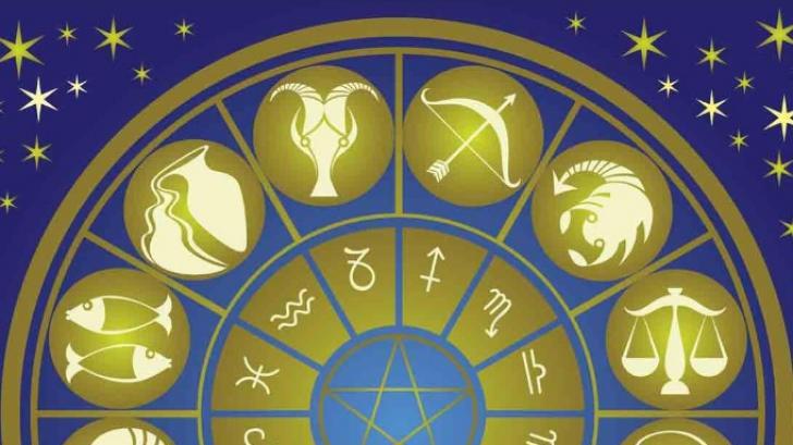 Horoscop 4 mai 2018