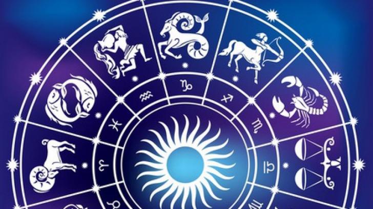 Horoscop 17 mai. Singura zodie cu noroc fantastic la bani! Se îmbogăţeşte peste noapte