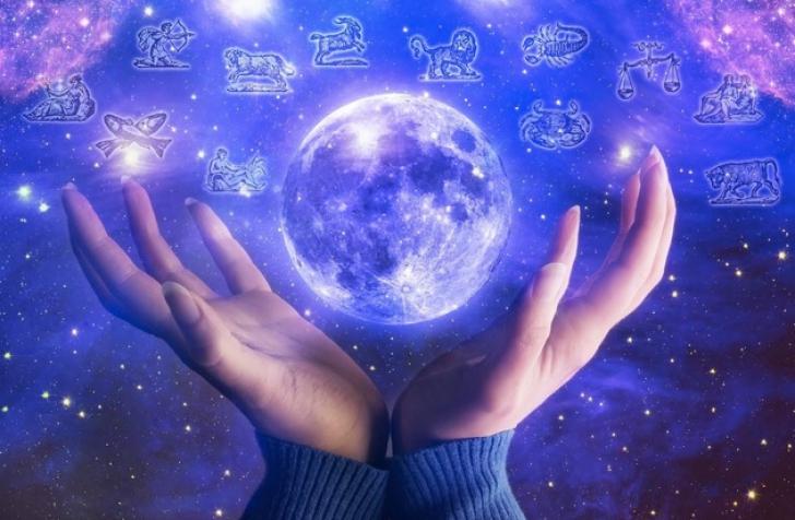 Horoscop de Lună plină în Săgetător. Zodia pentru care TOTUL se schimbă. Planuri date peste cap