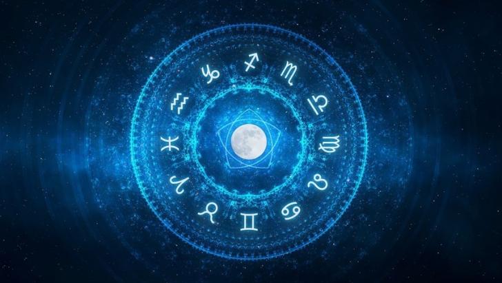 Horoscop 1 mai. Previziuni pentru fiecare zodie