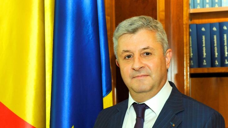 Comisia Iordache vrea să finalizeze săptămâna viitoare Codul de Procedură Penală. Directiva, inclusă