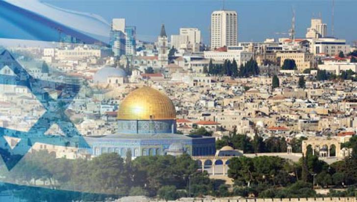 Dezvaluiri în scandalul Ierusalim. Negocierile secrete de la Moscova şi DC