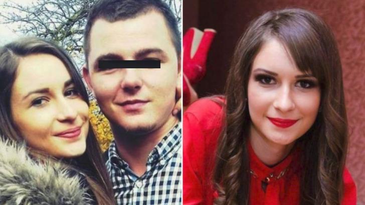 """Mesajul iubitului uneia dintre studentele moarte în accidentul din Zalău: """"Sunt în stare de șoc"""""""