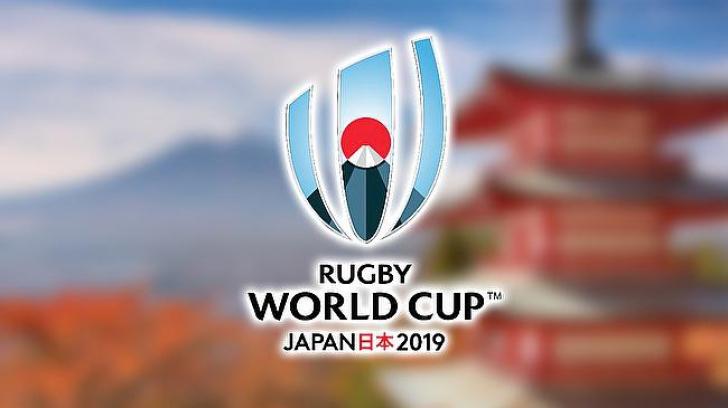 România, exclusă de la Campionatul Mondial de Rugby din 2019