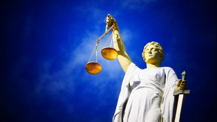 Scrisoare de susținere a lui Kovesi, semnată de 500 de procurori: CSM, garantul independenţei