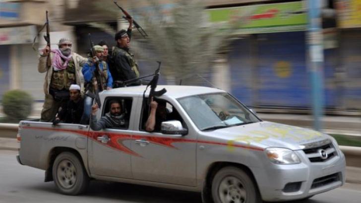 CUTREMURĂTOR. Cum a ajuns Khaled să omoare peste 100 de oameni. Mărturii sfâşietoare