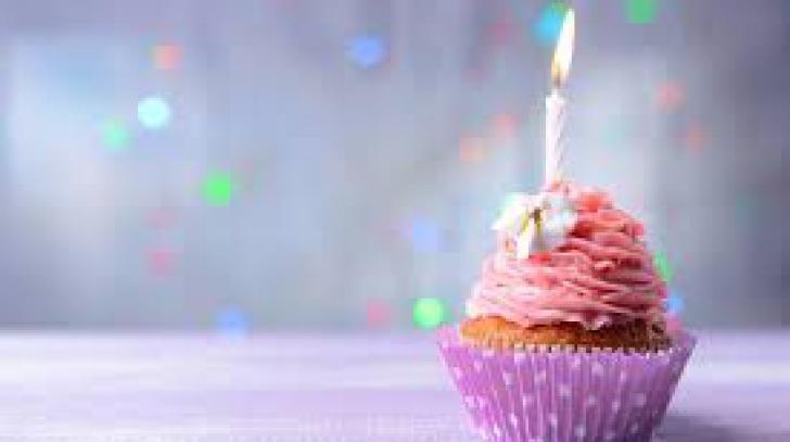Ce spune despre tine luna de naștere