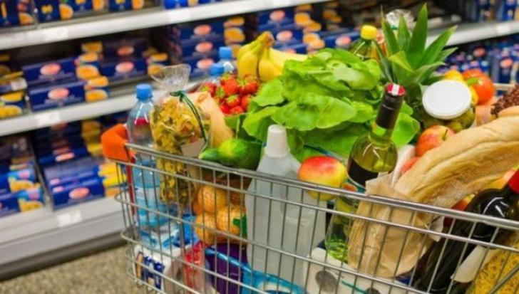 Cum să cheltui mai puţin pe mâncare. Ce poţi face ca să economiseşti. Trucuri care te vor ajuta