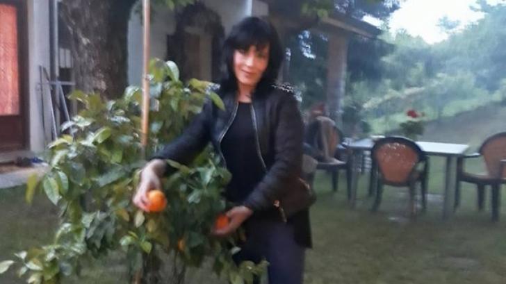Cum a ajuns să arate Mariana Moculescu și cu ce ocupă acum?