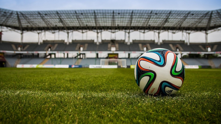 Campioana Italiei, Juventus Torino, aduce în România o tabără de fotbal