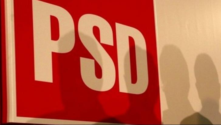 Spirite încinse în PSD: Câţi parlamentari a reuşit Victor Ponta să racoleze din fostul său partid