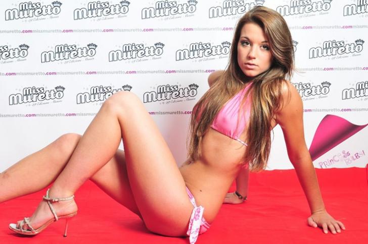 Michela Bartolotta