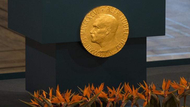 Scandal sexual la Academia Nobel. Academia suedeză aprobă demisia a 4 membri ai secţiei