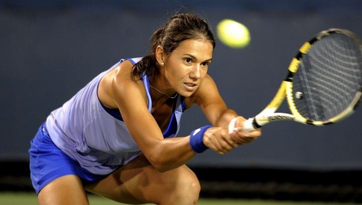 Anunţ grozav în tenisul feminin. Jucătoarea noastră a câştigat titlul