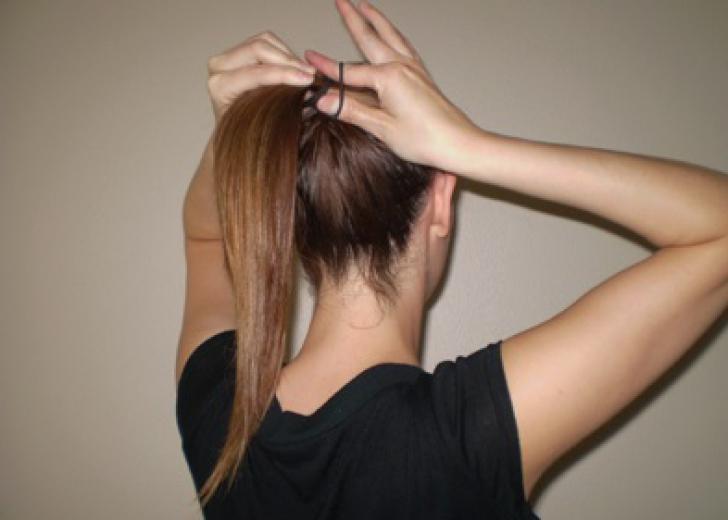 Legătura ascunsă dintre păr şi o boală cruntă