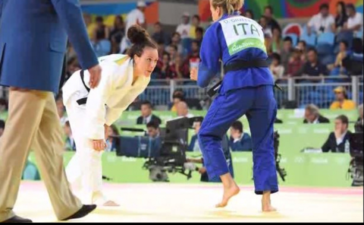 Parteneriat pentru performanță. O firmă de prestigiu oferă finanțare federațiilor de Judo și Lupte