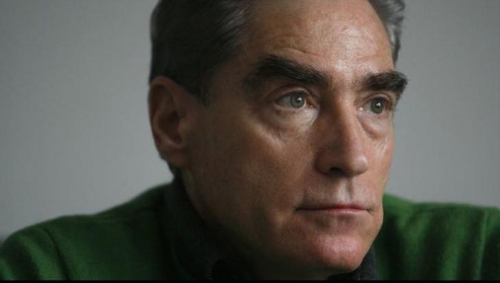 Parchetul General extinde acuzațiile pe numele lui Petre Roman în dosarul Revoluției