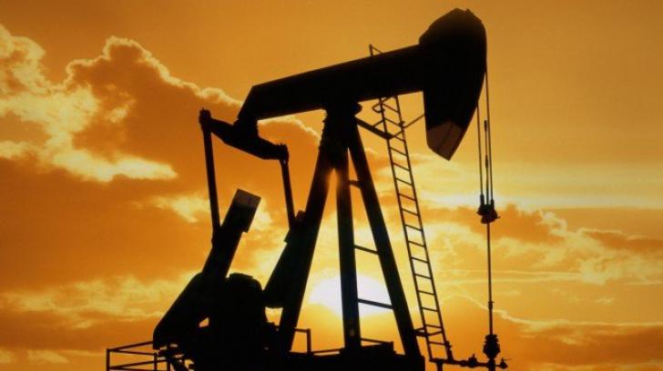 Preţul petrolului a crescut dramatic