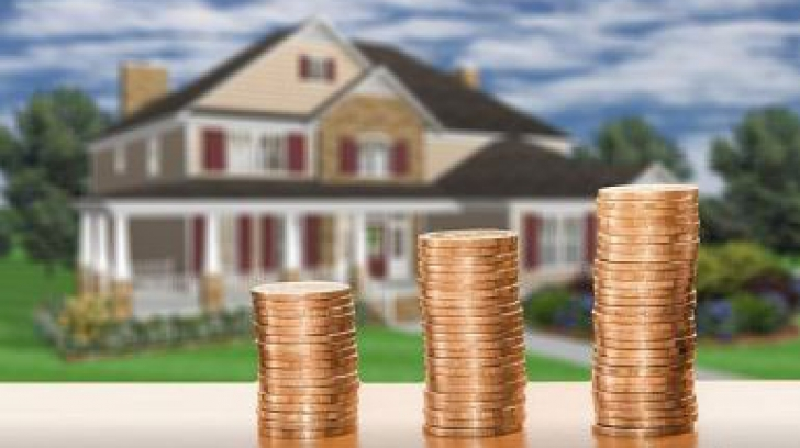 Guvernul retrage proiectul privind Pilonul II de pensii