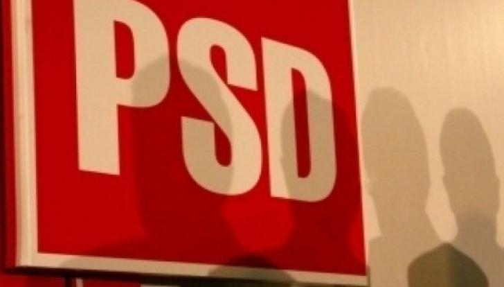 PMP, migrare masivă către PSD