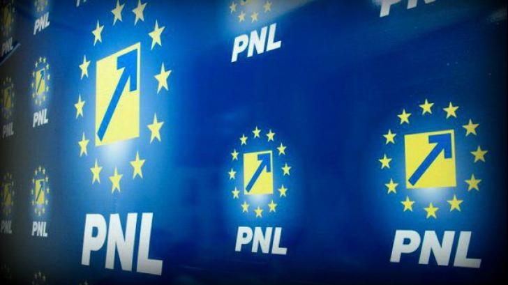 Demisie importantă în PNL