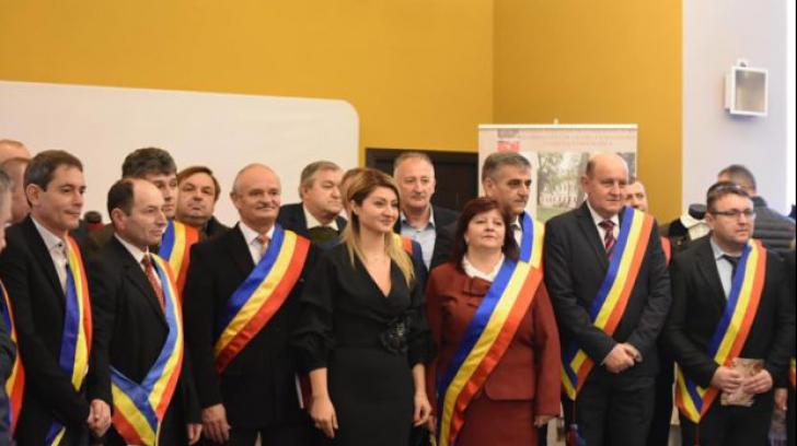 PSD, cadou pentru primari și consilieri: nu își pierd mandatele, chiar dacă partidul fuzionează