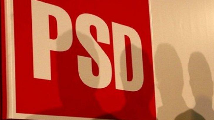 """Fost ministru din Guvernul Grindeanu pleacă din PSD: """"Vedem cum analfabeţi loiali primesc funcţii"""""""