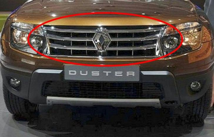 Dacia. Dacia Duster Rafinat. Maşina care merge în China şi Coreea de Sud. Dacia Duster 2019