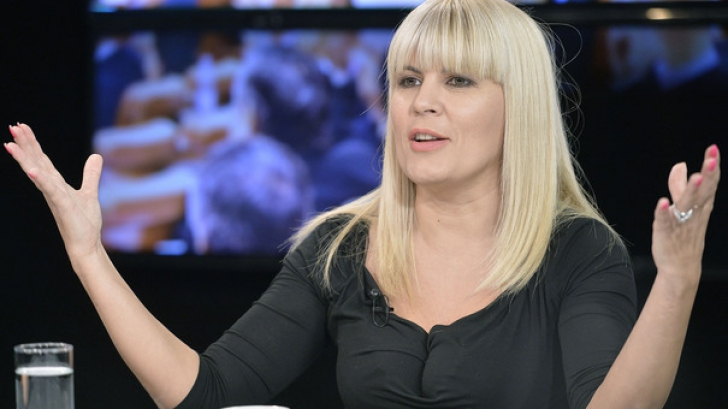 Ziua sentinţei definitive pentru Elena Udrea, în dosarul Gala Bute