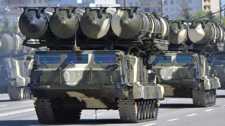 Netanyahu a obținut ce a dorit de la Putin. Decizia Rusiei schimbă soarta războiului