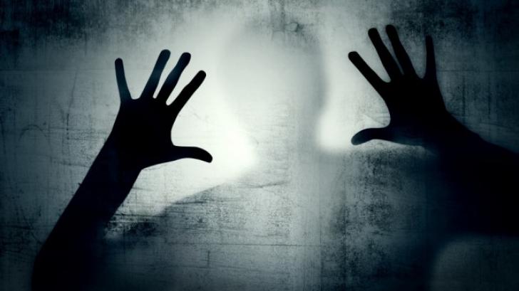 Şocant: Schizofrenia ar putea afecta şi corpul uman, nu doar creierul