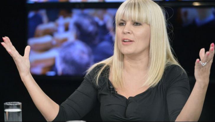 Curtea de Apel a ridicat sechestrul pus pe averea Elenei Udrea în dosarul finanțării campaniei 2009