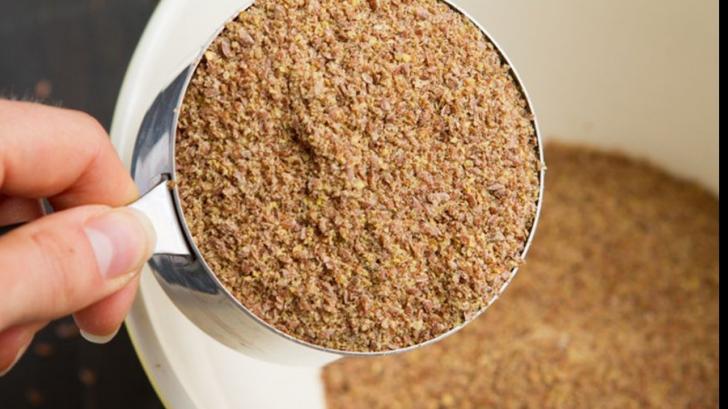 Beneficiile extraordinare ale ceaiul de semințe de in. Previne boala secolului 21!