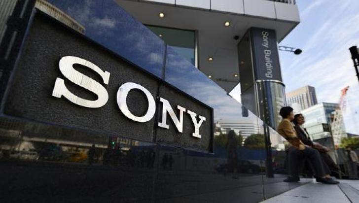 Sony cumpără EMI. Tranzacţie incredibilă - ce sumă a plătit gigantul nipon